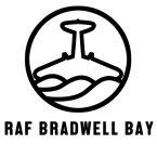 RAF BRADWELL BAY